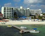 Aquamarina Beach Hotel, Meksiko - all inclusive last minute odmor