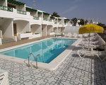 Apartamentos Isabel, Kanarski otoci - Lanzarote, last minute odmor