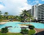 Patong Beach Hotel, Tajland, Phuket - last minute odmor