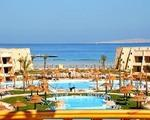 Jasmine Palace Resort & Spa, Hurgada - last minute odmor