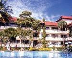 Patong Lodge Hotel, Tajland, Phuket - last minute odmor