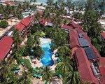 Patong Merlin, Tajland, Phuket - last minute odmor