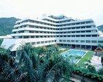 Patong Resort, Tajland, Phuket - last minute odmor