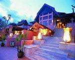 Seaview Patong Hotel, Tajland, Phuket - last minute odmor