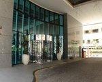 Jood Palace Hotel Dubai, Dubai - last minute odmor