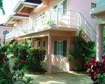 Shields Negril Villas, Jamajka - last minute odmor