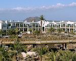 Hotel Las Marismas De Corralejo, Kanarski otoci - last minute odmor