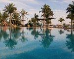 Tirana Dahab Resort, Egipat - last minute odmor