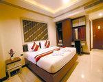 Hboutique Hotel, Tajland - last minute odmor