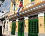 Hotel E Velasco, Kuba - last minute odmor