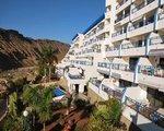 Hv Vista Taurito Apartamentos, Gran Canaria - last minute odmor
