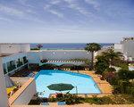 Aparthotel Esquinzo Y Monte Del Mar, Kanarski otoci - last minute odmor