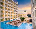 Chanalai Hillside Resort, Tajland, Phuket - last minute odmor