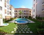 Apartments Bavaro Green - Punta Cana, Dominikanska Republika - last minute odmor