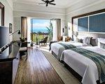 Shangri-la Hambantota Resort & Spa, Šri Lanka - last minute odmor