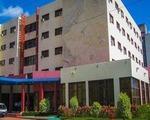 Hotel Bella Habana, Kuba - last minute odmor