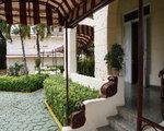 Hotel Paseo Habana, Kuba - last minute odmor