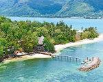 Cerf Island Resort, Sejšeli - last minute odmor