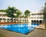 Trinco Blu By Cinnamon, Šri Lanka - last minute odmor