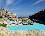 Caves Beach Resort, Hurgada - last minute odmor