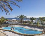 Garden & Sea Boutique Lodging, Kanarski otoci - Fuerteventura, last minute odmor