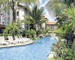 Prime Plaza Hotel & Suites Sanur, Bali - last minute odmor