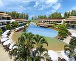 Arinara Bangtao Beach Resort, Tajland, Phuket - last minute odmor