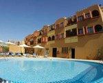 Marina View Port Ghalib Resort, Egipat - last minute odmor