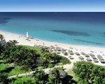 Gran Caribe Puntarena Beach Fun & Gran Caribe Salsa Club Playa Caleta, Kuba - last minute odmor
