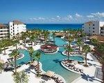 Secrets Playa Mujeres Golf & Spa Resort, Meksiko - last minute odmor