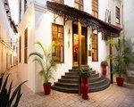 Doubletree By Hilton Hotel Zanzibar - Stone Town, Zanzibar - last minute odmor