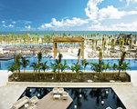 Royalton Riviera Cancun, Meksiko - all inclusive last minute odmor
