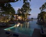 Maya Sanur Resort, Bali - last minute odmor