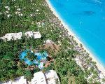 Palladium Hotels & Resorts Punta Cana, Dominikanska Republika - last minute odmor