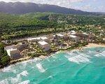 Hyatt Zilara Rose Hall, Jamajka - last minute odmor