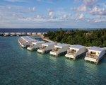 Amilla Maldives Resort And Residences, Maldivi - last minute