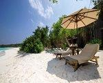 The Barefoot Eco, Maldivi - last minute