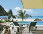 Sunshine Marine Lodge, Zanzibar - last minute odmor