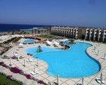 Royal Brayka Resort, Hurgada - last minute odmor