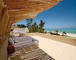 Zanzibar White Sand Luxury Villas & Spa, Zanzibar - last minute odmor