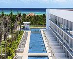 Platinum Yucatán Princess All Suites & Spa Resort Adults Only, Meksiko - iz Ljubljane last minute odmor