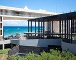 Grand Hyatt Playa Del Carmen Resort, Meksiko - last minute odmor