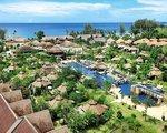 Centara Seaview Resort Khao Lak, Tajland, Phuket - last minute odmor