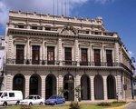 Armadores De Santander, Kuba - last minute odmor