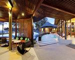 Apsara Beachfront Resort And Villa, Tajland, Phuket - last minute odmor