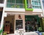 The Frutta Boutique Patong Hotel, Tajland, Phuket - last minute odmor
