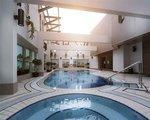 Majlis Grand Mercure Residence Abu Dhabi, Maldivi - last minute
