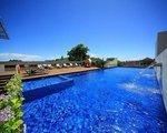 J4 Hotels, Bali - last minute odmor