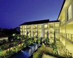 Taksu Sanur Hotel, Bali - last minute odmor