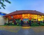 Ozz Hotel Kuta Bali, Bali - last minute odmor